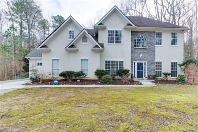 1630 Tartan Ln SW, Atlanta, GA 30331 - MLS#: 5961981