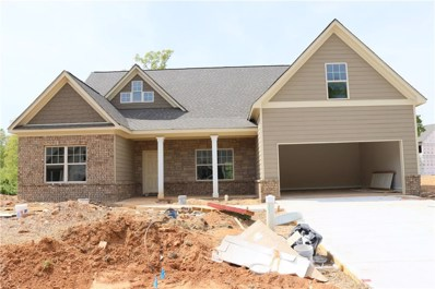 6536 Teal Trail Dr, Flowery Branch, GA 30542 - MLS#: 5962138