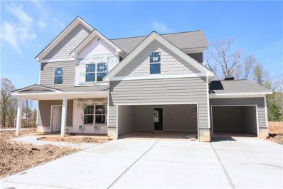 6540 Teal Trail Dr, Flowery Branch, GA 30542 - MLS#: 5962187