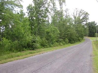Old Pleasant Valley Rd, Talking Rock, GA 30175 - MLS#: 5962630