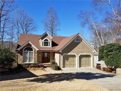 3515 Fairgreen Cts, Douglasville, GA 30135 - MLS#: 5962900