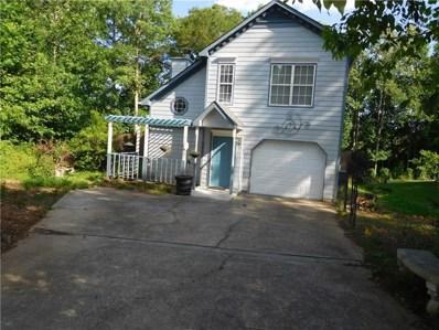 970 Liberty View Cts, Norcross, GA 30093 - MLS#: 5963095