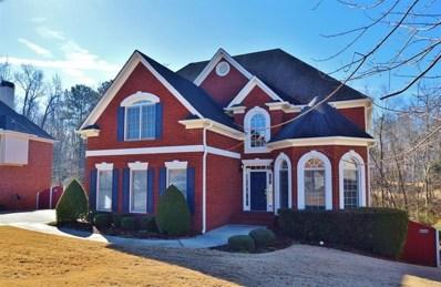 2234 Huntcrest Way, Lawrenceville, GA 30043 - MLS#: 5963136
