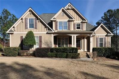 15 Warren Cv NW, Cartersville, GA 30120 - MLS#: 5963255