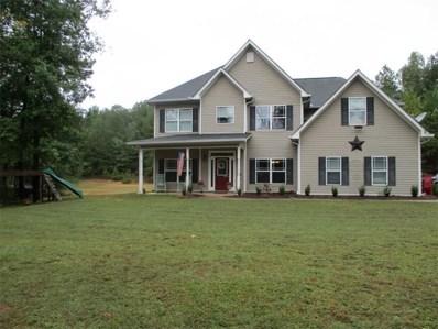 228 Jones Mill Rd, Whitesburg, GA 30185 - MLS#: 5963387
