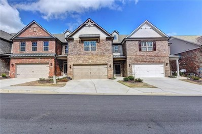 9868 Cameron Parc Cir, Johns Creek, GA 30022 - MLS#: 5963458