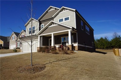 35 Lakewood Cts SE, Cartersville, GA 30120 - MLS#: 5963627