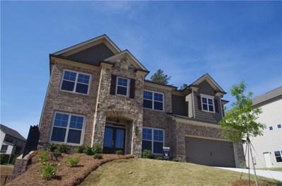 2940 Hampton Grove Trce, Dacula, GA 30019 - MLS#: 5963659