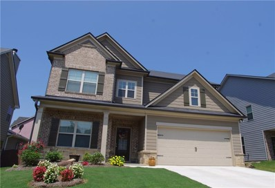 7621 Silk Tree Pt, Braselton, GA 30517 - MLS#: 5963661