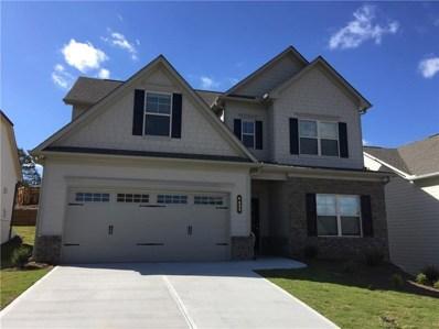 4433 Garden Park Vw, Gainesville, GA 30504 - #: 5963669