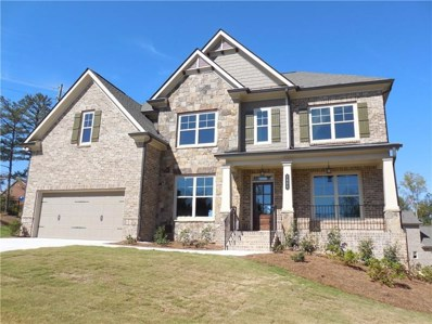 735 Deer Hollow Trce, Suwanee, GA 30024 - MLS#: 5963681