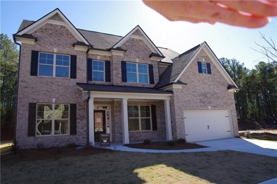 3138 Ivy Crossing Dr, Buford, GA 30519 - MLS#: 5963688