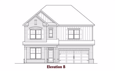 2351 Ivy Birch Ln, Buford, GA 30519 - MLS#: 5963689