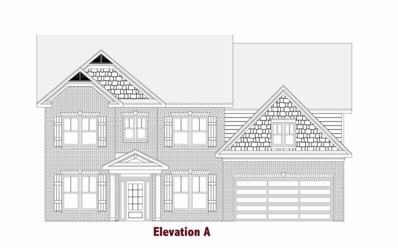 3236 Ivy Birch Way, Buford, GA 30519 - MLS#: 5963695