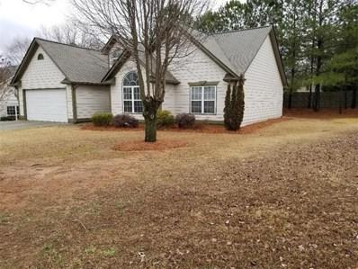 425 Avalon Forest Dr, Lawrenceville, GA 30044 - MLS#: 5963865
