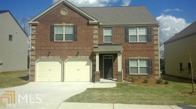 609 Sedona Loop, Hampton, GA 30228 - MLS#: 5963956