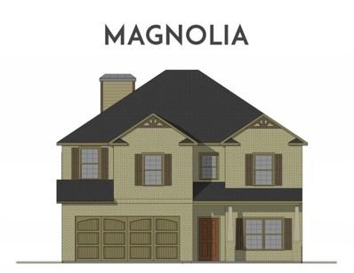 1037 Hartwell Rd, Locust Grove, GA 30248 - MLS#: 5964126