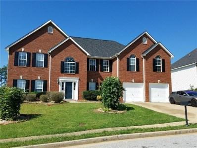 1230 Hogan Ridge Dr, Grayson, GA 30017 - MLS#: 5964165