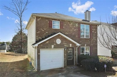 3828 Leyland Dr, Decatur, GA 30034 - MLS#: 5964174