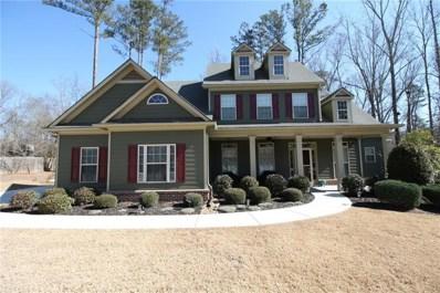 120 Cox Farm Rd NW, Marietta, GA 30064 - MLS#: 5964336