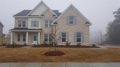 3540 Reed Mill Rd, Buford, GA 30519 - MLS#: 5964346