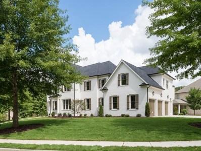 4381 Loblolly Trl, Peachtree Corners, GA 30092 - MLS#: 5964433