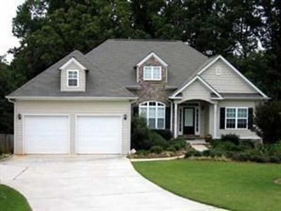 4379 Old Wyndoham Cts, Gainesville, GA 30506 - MLS#: 5964480