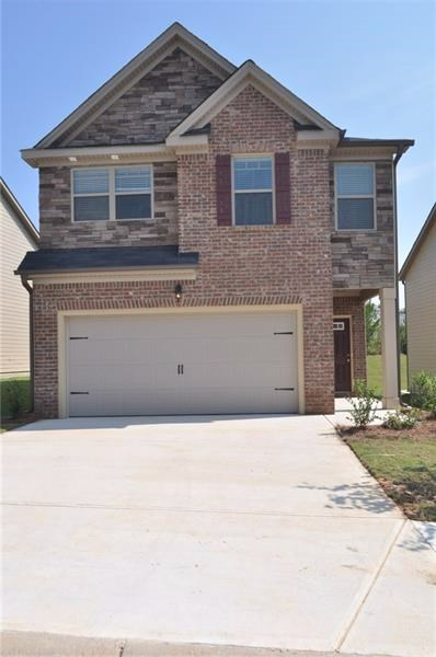 3992 Tyne Cts, College Park, GA 30349 - MLS#: 5964529