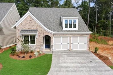 164 Foxtail Rd, Woodstock, GA 30188 - MLS#: 5964563