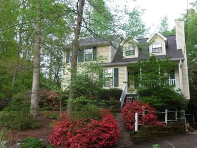 4351 John Wesley Cts SW, Smyrna, GA 30082 - MLS#: 5964705