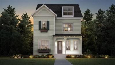 2112 Haventree Cts, Lawrenceville, GA 30043 - MLS#: 5964800