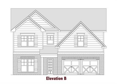 9829 Elderberry Pt, Braselton, GA 30517 - MLS#: 5964835