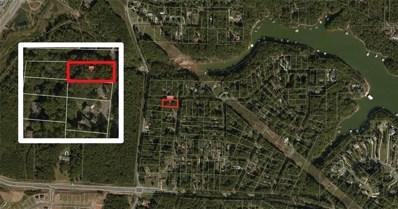 810 Timber Lake Dr, Cumming, GA 30041 - MLS#: 5964928