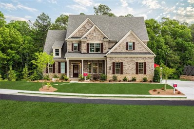 3975 Lake Laurel Dr, Suwanee, GA 30024 - MLS#: 5965049