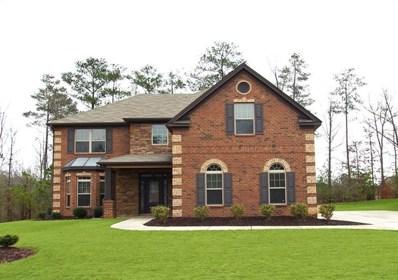 529 Longview Ln, Atlanta, GA 30349 - MLS#: 5965055
