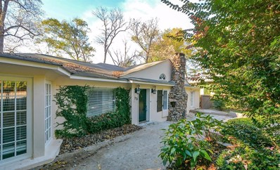 2440 Howell Mill Rd NW, Atlanta, GA 30318 - MLS#: 5965071