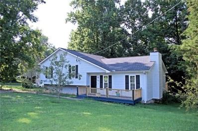 3441 Stone Ridge Dr, Douglasville, GA 30134 - MLS#: 5965212