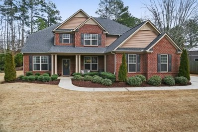 3040 Manor Place Dr, Roswell, GA 30075 - MLS#: 5965310