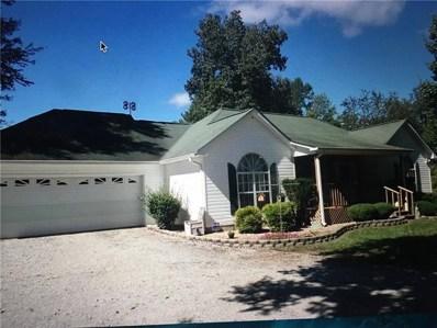 5144 Odum Smallwood Rd, Gainesville, GA 30506 - MLS#: 5965656