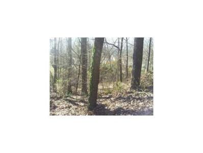 7290 Fawn Ln, Lithia Springs, GA 30122 - MLS#: 5965716