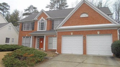 5339 Briarleigh Close, Atlanta, GA 30338 - MLS#: 5965760