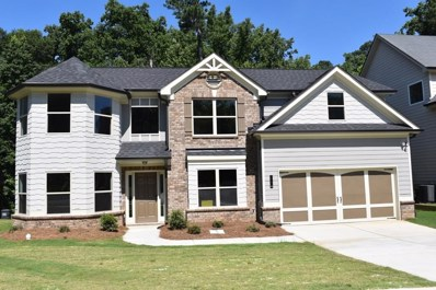 450 Cattail Ives Rd, Lawrenceville, GA 30045 - MLS#: 5965876