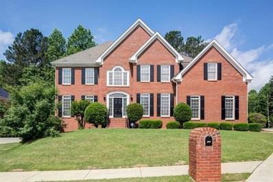 155 Morton Manor Cts, Johns Creek, GA 30022 - MLS#: 5965892
