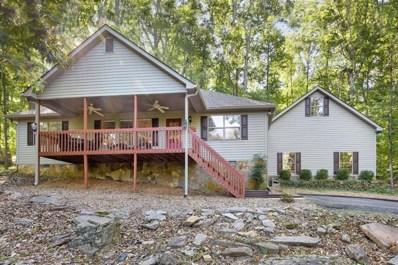 900 Crippled Oak Trl, Jasper, GA 30143 - MLS#: 5966134