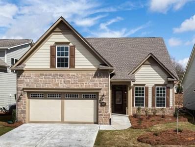 3627 Cresswind Pkwy, Gainesville, GA 30504 - MLS#: 5966196