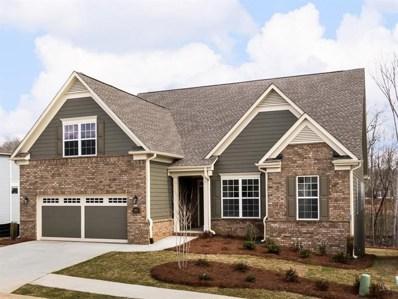 3917 Sweet Magnolia Drive, Gainesville, GA 30504 - MLS#: 5966227