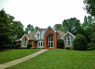 700 Lindsey Baker Cts, Gainesville, GA 30506 - #: 5966285
