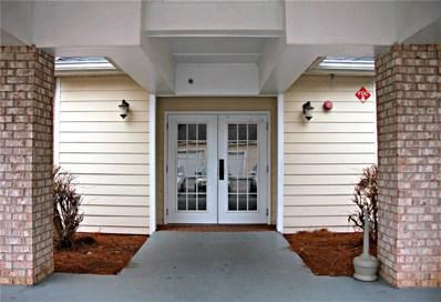 2938 Shades Valley Ln UNIT 2900, Gainesville, GA 30501 - MLS#: 5966324
