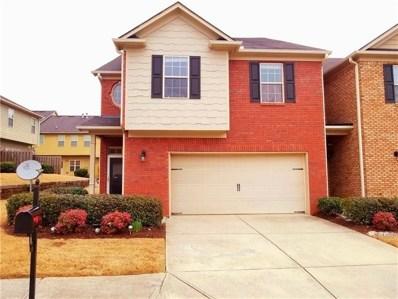 2151 Waterford Park Dr, Lawrenceville, GA 30044 - MLS#: 5966358