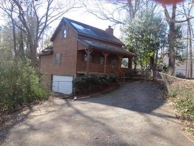 1930 Sawnee Trl, Cumming, GA 30041 - MLS#: 5966479